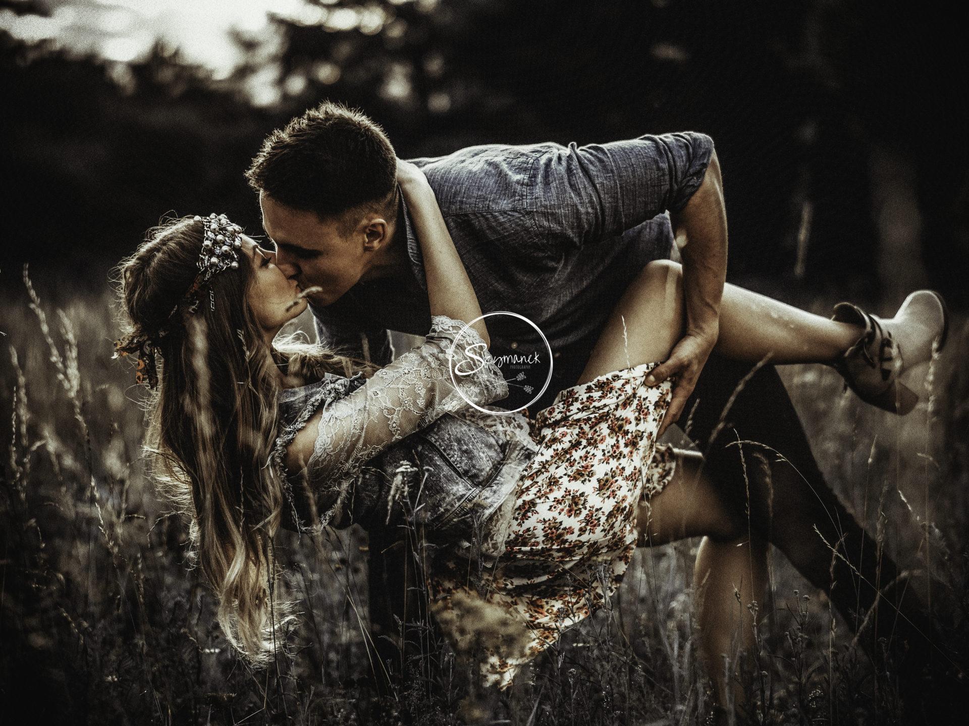 Wiktoria & Kamil